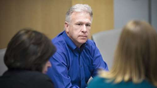 Phil Schiller : les 15% de commission pour «calmer» Epic, des influenceurs pour Apple Arcade, et autres révélations