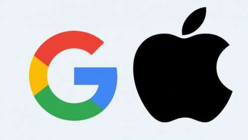 Google paiera à Apple 15 milliards de dollars pour rester le moteur de recherche par défaut
