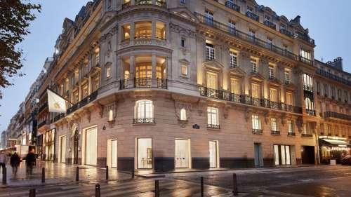 App Store : la France poursuit Apple pour pratiques commerciales abusives