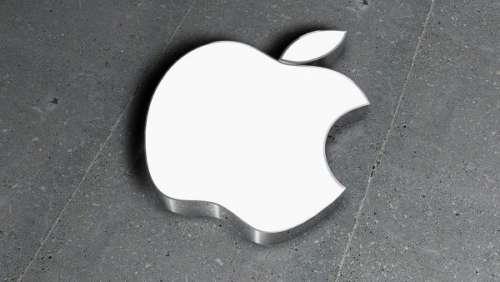 AAPL frôle les 150 dollars : la capitalisation d'Apple atteint 2500 milliards de dollars