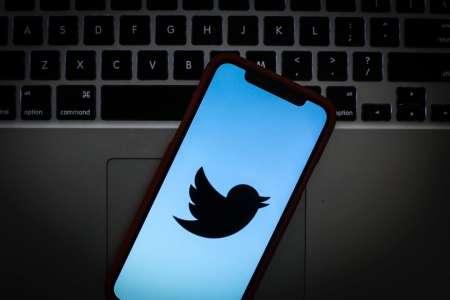 Twitter ajoute l'option Connexion avec Apple sur iOS, bientôt sur le Web