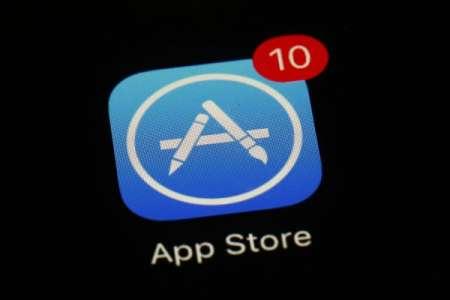 App Store : les Pays-Bas obligent Apple à autoriser d'autres systèmes de paiement