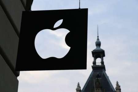 Apple a versé 1 milliard de dollars pour la crise du logement en Californie