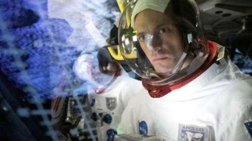 Apple TV+: Calls et For all Mankind récoltent des Emmy Awards
