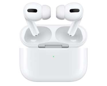 Le calendrier de sorties d'Apple pour 2022 dévoilé : AirPods Pro 2, casque AR/VR, Mac et plus