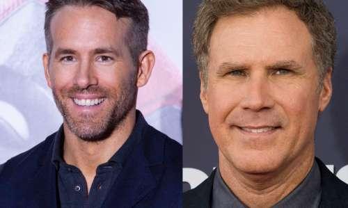 Apple TV+ : Ryan Reynolds annonce un congé sabbatique juste après le tournage de la comédie musicale Spirited