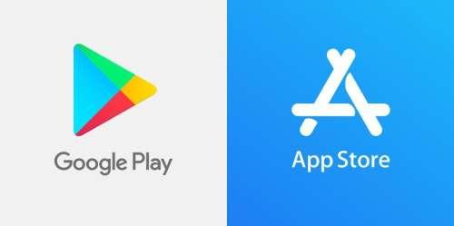 L'Australie veut plus de choix pour les applications préinstallées sur iOS