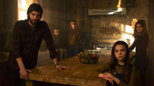 Home Before Dark (Apple TV+) : la saison 1 devient gratuite pour tout le monde
