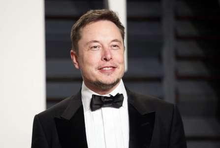 Elon Musk critique la commission de l'App Store et soutient Epic Games