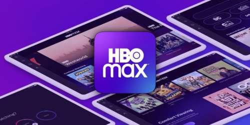 Apple TV : HBO Max remet le lecteur vidéo natif suite aux critiques
