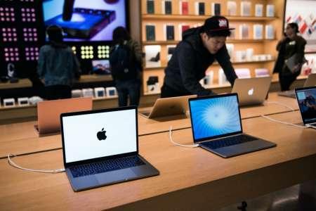 Les 511 Apple Store du monde sont ouverts, une première depuis janvier 2020