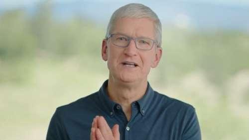 Tim Cook témoigne au dernier jour du procès Apple vs Epic Games : les points clefs de son audition