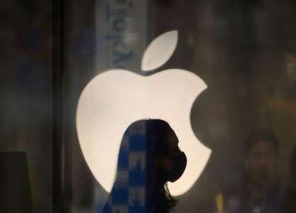 Apple recrute Samy Bengio, un scientifique pour l'intelligence artificielle