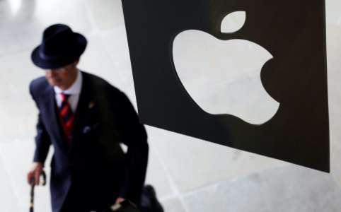 Covid-19 : le Vietnam demande aux fournisseurs d'Apple de trouver des vaccins