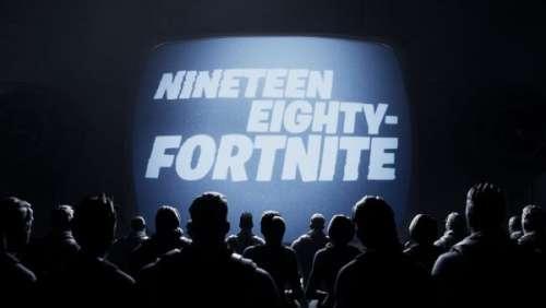Procès App Store : Epic Games a fait appel du verdict
