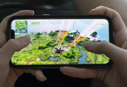 Le procès Apple vs Epic Games débute aujourd'hui