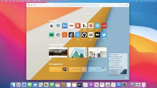 Apple s'associe à Google, Microsoft et Mozilla pour standardiser les extensions