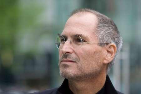 Steve Jobs voulait que Dell installe Mac OS, en plus de Windows, sur ses PC