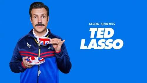 Critics Choice Awards : Ted Lasso (Apple TV+) obtient 3 prix