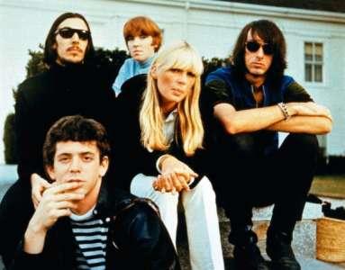 Apple TV+ : le docu The Velvet Underground et la série pour enfants Mission: adoption sont disponibles