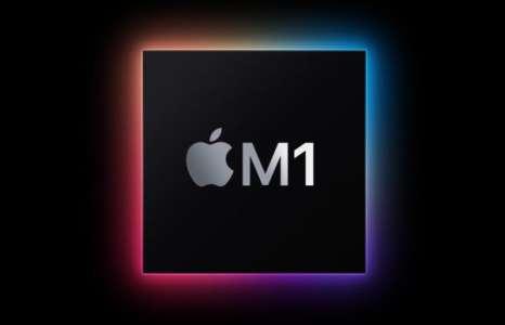 Pas de support par Microsoft pour Windows ARM sur les Mac M1 (Apple Silicon)