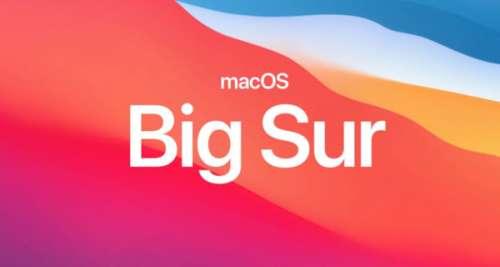 Epic souhaiterait qu'iOS soit aussi ouvert que macOS