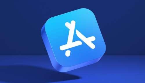 Les changements pour l'App Store vont à peine faire mal à Apple