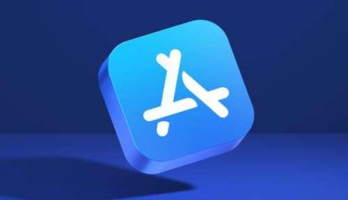 App Store : l'Europe sur le point de poursuivre Apple pour pratiques anticoncurrentielles