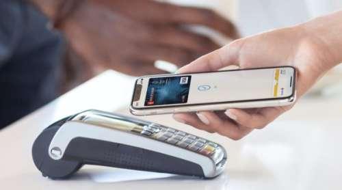 Apple Pay : l'Europe va lancer des accusations anti-trust concernant le blocage de la puce NFC des iPhone