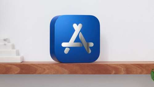 Apple vs Epic : l'App Store met en avant la concurrence «en permanence»