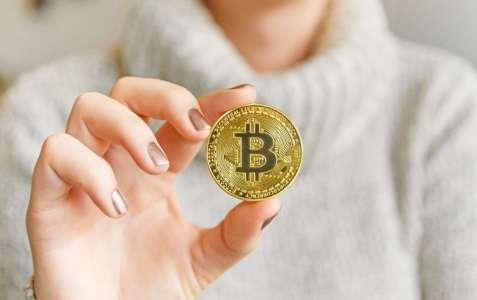 Il perd 17,1 bitcoins (855 000€) à cause d'une fausse app sur l'App Store