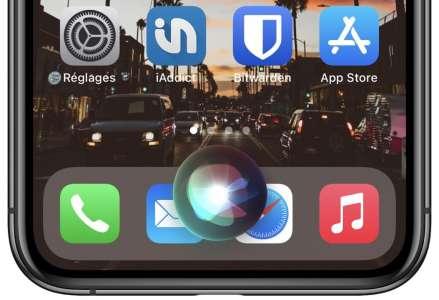 iOS 15 va limiter les requêtes de Siri avec les apps tierces