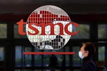 TSMC augmenterait le prix des composants dès 2022 : Apple lourdement impacté ?