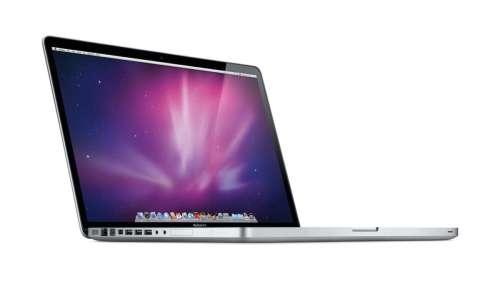 Québec : les propriétaires d'un MacBook Pro 2011 peuvent avoir un remboursement des réparations