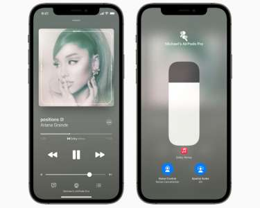 Apple Music : l'audio spatial est plus important que le lossless pour Eddy Cue