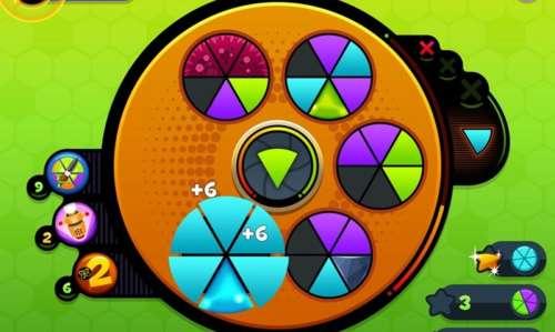 Frenzic Overtime et Game Dev Story+ débarquent dans Apple Arcade
