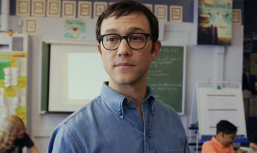 Mr. Corman (Apple TV+) : les deux premiers épisodes de la série sont disponibles