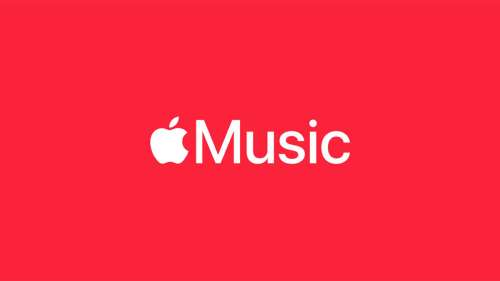 Apple rachète Primephonic et va lancer une app de musique classique