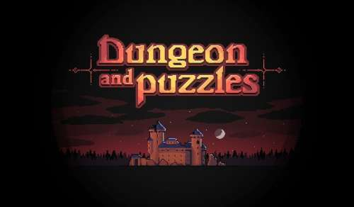 Dungeon and Puzzles : quand le donjon-RPG rencontre le Sokoban (sortie App Store)