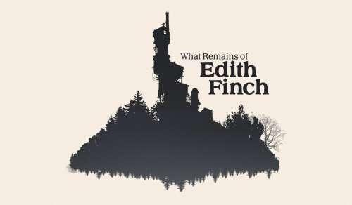 What Remains of Edith Finch : le jeu narratif culte trace sa route sur iOS (sortie App Store)