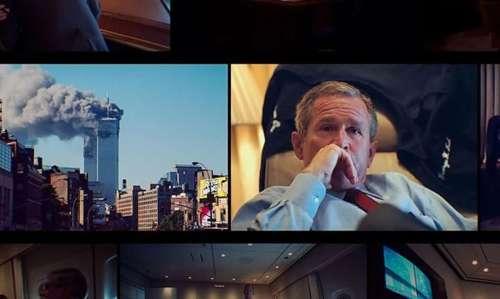 Apple TV+ : le documentaire sur le 11 septembre est disponible