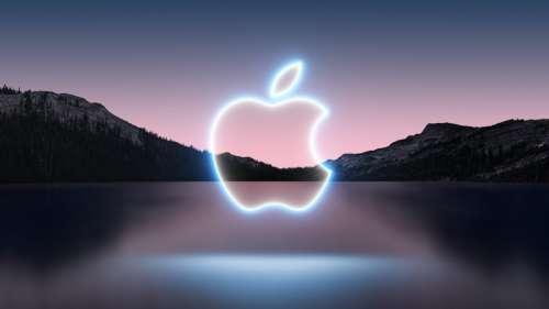 Apple licencie une employée pour la fuite d'informations sur les conditions de travail