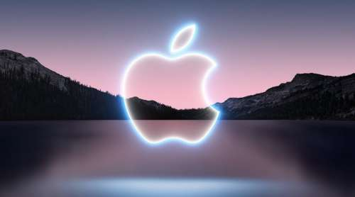Apple licencie une employée leader du mouvement #AppleToo