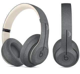 Apple dévoile une nouvelle édition limitée du Beats Studio 3