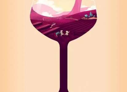 Hundred Days : créez votre grand cru avec cette superbe simulation vinicole (sortie App Store)