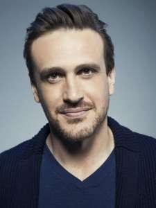 Apple TV+ commande la série Shrinking, une comédie avec Jason Segel