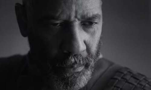 Apple TV+ : premier trailer pour The Tragedy of Macbeth de Joel Coen