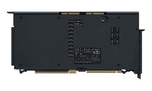 Surchauffe et throttling pour les modules MPX des Mac Pro ?