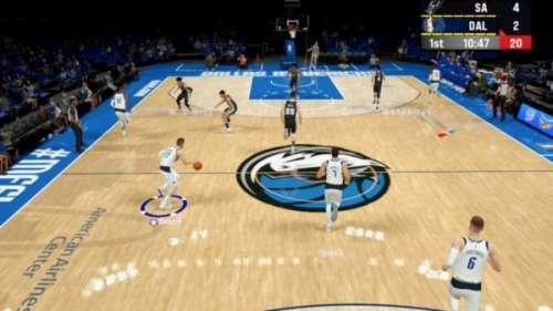 NBA 2K22 Arcade Edition et Tiny Wings+ s'annoncent sur Apple Arcade