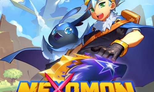 Nexomon: Extinction : le Pokémon-Like prend date sur iOS (trailer + précos)